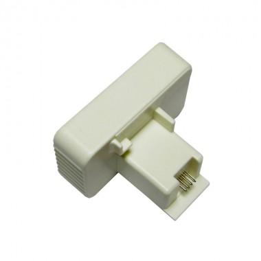Программатор для обнуления памперса Epson Stylus Pro 4900