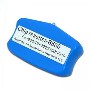 Программатор сброса памперса Epson B-300