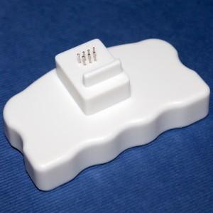 Программатор чипов картриджей Epson Stylus Pro 7450