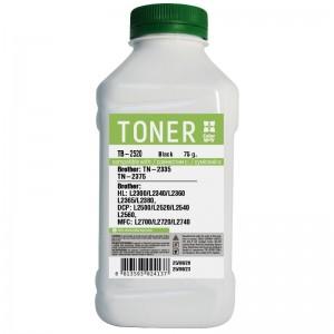 Тонер для Brother DCP-7010