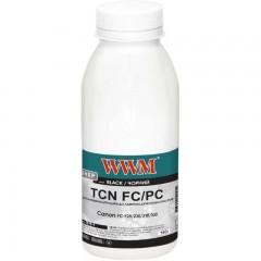 Тонер для Canon PC 330