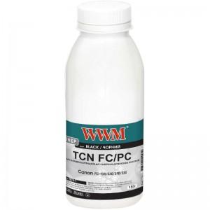 Тонер для Canon FC 100