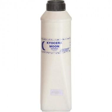 Тонер-порошок Kyocera ECOSYS M3540dn