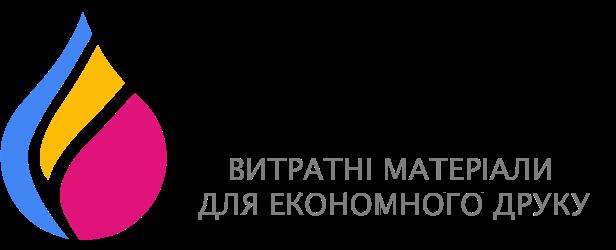 SNP4.COM